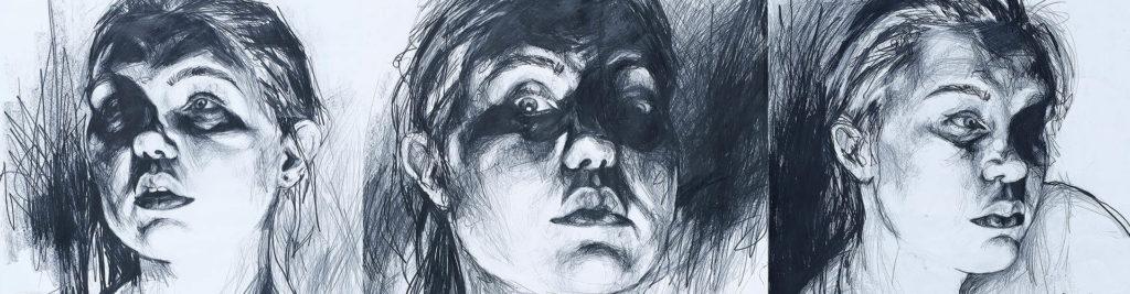 Podsumowanie VII Ogólnopolskiego Biennale Autoportretu
